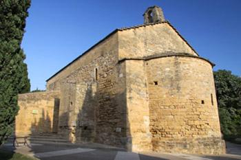 Site De Cul Forum Brive La Gaillarde